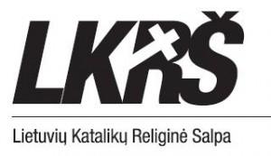 LKRSalpa-logo-LT[1]