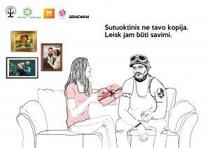 zinute_2
